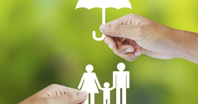 6 Prinsip Dasar Asuransi Syariah yang Wajib Anda Ketahui