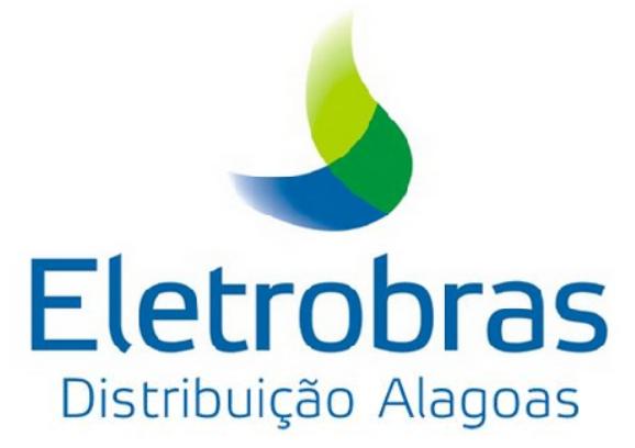 Eletrobras emite nota sobre apagão ocorrido nesta tarde de quarta-feira (21) em Alagoas e em outros estados do Nordeste