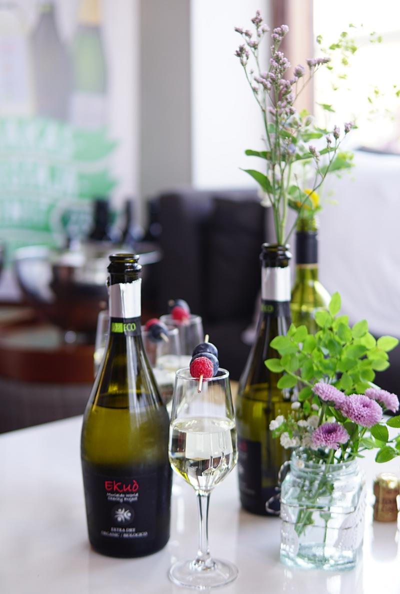 vastuulliset_viinit, vastuullisuus, ravintola