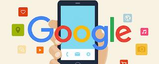 cara membuat email 2021 akun gmail menggunakan HP Android