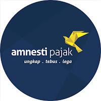 raden agus suparman : pemeriksaan pajak versus amnesti pajak