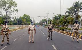 odisha extend lockdown till april 30