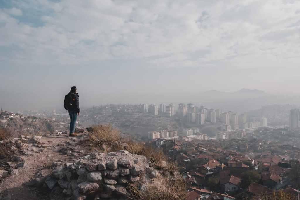 Οι 14χρονοι Έλληνες που μπορούν να «παραλύσουν» ολόκληρη την Τουρκία (ΒΙΝΤΕΟ)