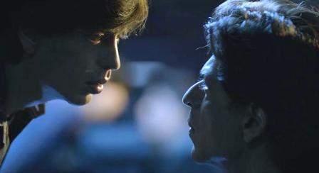 Fan (2016) - All Movie Song Lyrics & Videos   Shah Rukh Khan