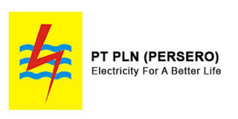 PT PLN (persero) Buka Lowongan Kerja untuk 6.056 Pegawai