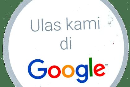 Cara Verifikasi PIN Google Bisnisku Lewat Kartu Pos yang Tidak Datang