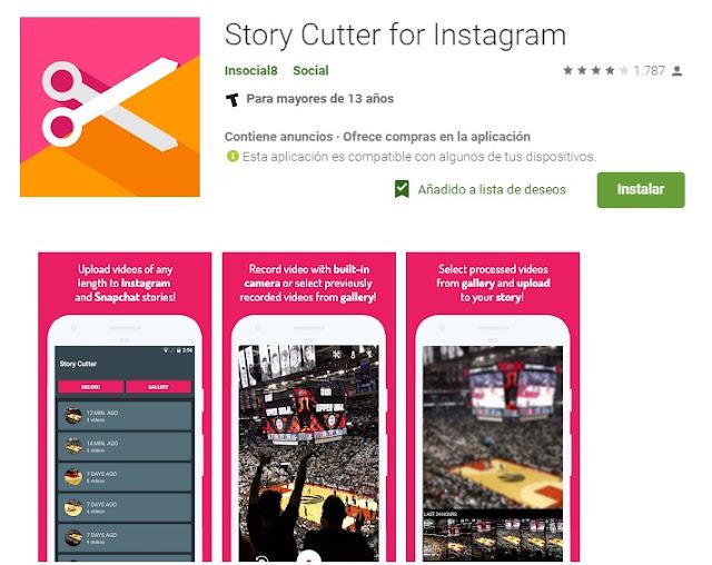 storycutter-instagram-videos-historias