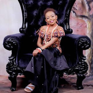 cc1c7d92d158e60548fcb093d49c56c8 Mary Nky Onyemena Biography, Age, Birthday, Husband, Net Worth, Mother, Wikipedia, Misskoikoi TV, Sister, Family