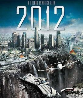 مشاهدة فيلم 2012 2009 مترجم
