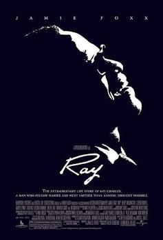 Ray เรย์