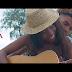 VIDEO l Hawa Ntarejea - NAELEWA