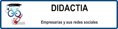 Entrevista a Didactia