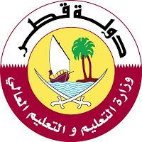 تدشين الوظائف الحكومية في وزارة التعليم والتعليم العالي للمراحل الدراسية الثلاث: (الابتدائية، الإعدادية، الثانوية) لعدد من خريجي الجامعات من خارج قطر