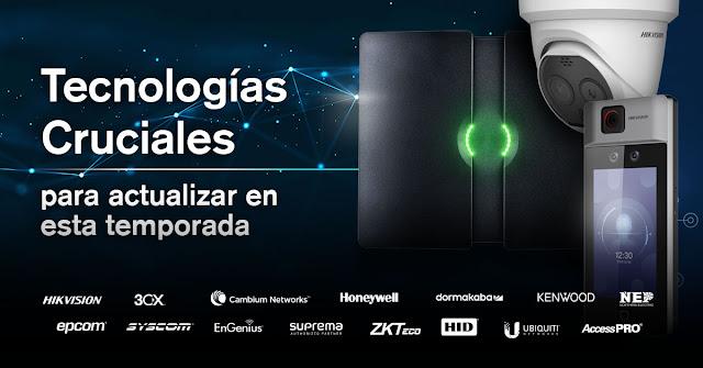 tecnologiascruciales-famadach
