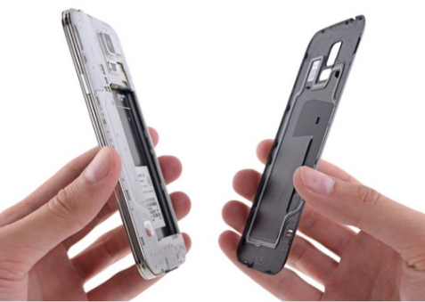 Cara Memperbaiki Ponsel Android Atau Tablet Yang Tidak Menyala 18