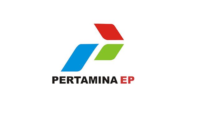 Lowongan Kerja PT Pertamina EP Asset 2 Sumatera April 2021