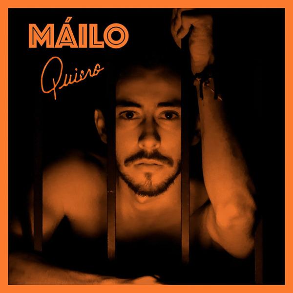 Mailo-segundo-sencillo-quiero-lanzamientos