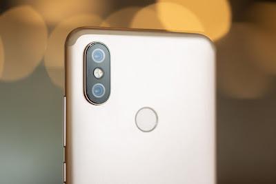 Pantaskah Xiaomi Mi A2 Dijadikan Sebagai Upgrade dari Mi A1 Ini Kelebihan Serta 3 Kekurangannya