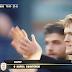 4-1 ο ΠΑΟΚ με Σφιντέρσκι! (vid)