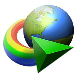 تحميل برنامج internet download manager اخر اصدار و مفعل مدى الحياة