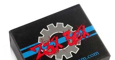 Z3X BOX Samsung Tool Pro 22 6 Setup Download