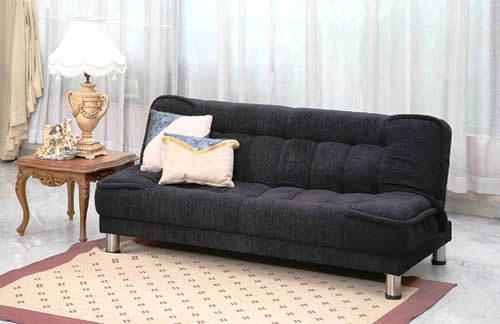 Model Sofa Bed Minimalis untuk Ruang Tamu
