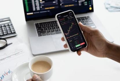 Cara Trader Pemula untuk Mendapatkan Uang dari Broker Froex Copy Trading