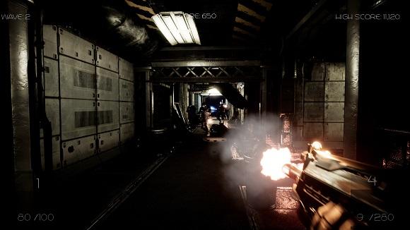the-armament-project-pc-screenshot-www.deca-games.com-2