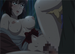 Joshiochi!: 2-Kai Kara Onnanoko Ga… Futtekita!?