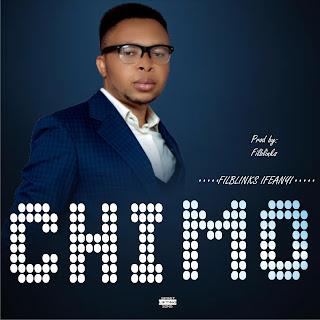 NEW MUSIC: Chi Mo - Filblinks Ifeanyi