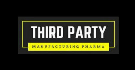 How Can Start a Third Party Manufacturing Company?