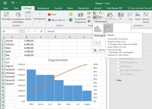 Office 2016 For Mac - These Are The New Features