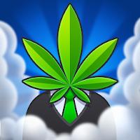 Weed Inc: Idle Tycoon Mod