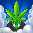 Weed Inc: Idle Tycoon Ver. 2.48 MOD Menu APK | Unlimited Gems | Unlimited Tokins