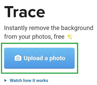 how to remove image photo background, remove image background, how to remove the background of an image