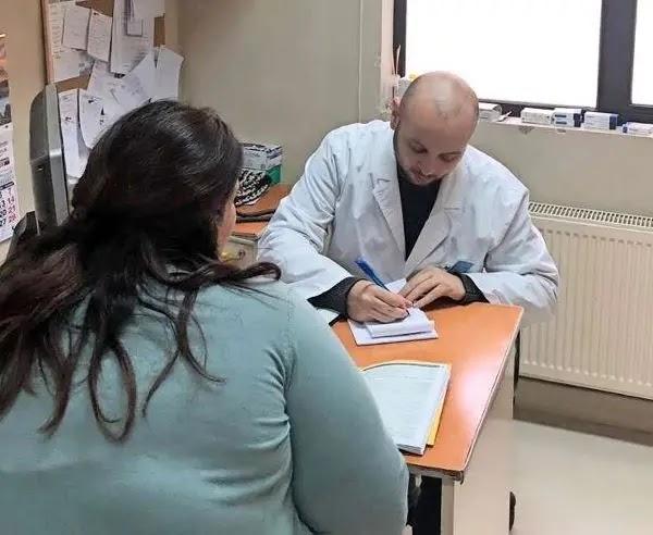 Médicos venezolanos son cada vez más importantes en zonas extremas y en hospitales de mediana complejidad