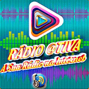 Ouvir agora Rádio Ativa - Palmeiras de Goiás / GO