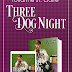 Release Day Blitz - THREE DOG NIGHT by Roxanne St. Claire