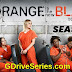 Orange is the New Black Season 6 Download Hindi Dubbed English Dual 480p 720p Google Drive
