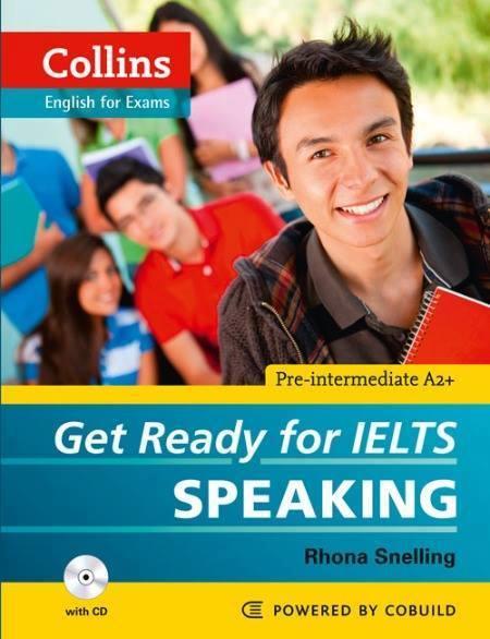 learn, study, english