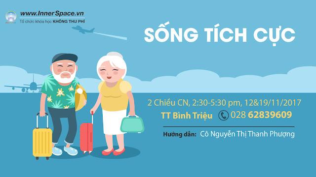 Khoa-hoc-song-tich-cuc-InnerSpace-Binh-Trieu