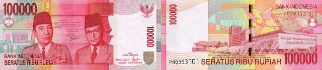http://www.nyai-ruhiatna.blogspot.com/