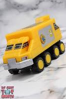 Super Mini-Pla Victory Robo 48