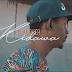 VIDEO : Cjamoker - KIDAWA (Official Video) | DOWNLOAD Mp4 SONG