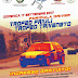 Formula Driver Città di Maniago 17 settembre.
