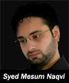 http://www.humaliwalayazadar.com/2016/06/syed-mesum-naqvi-nohay-2013-to-2017.html