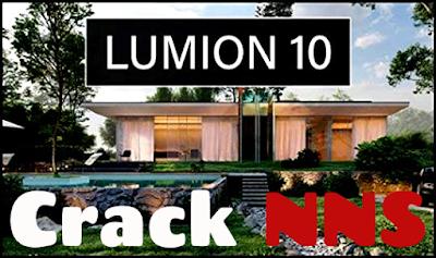 Lumion Pro 10 2020