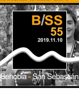 https://calendariocarrerascavillanueva.blogspot.com/2019/08/55-behobia-san-sebastian.html