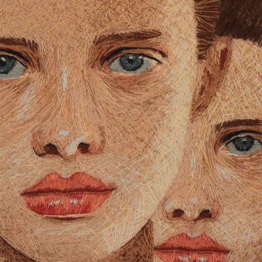 09-Subtle-contrast-in-portraits-Cecile-Davidovici-www-designstack-co