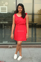 Shravya Reddy in Short Tight Red Dress Spicy Pics ~  Exclusive Pics 028.JPG